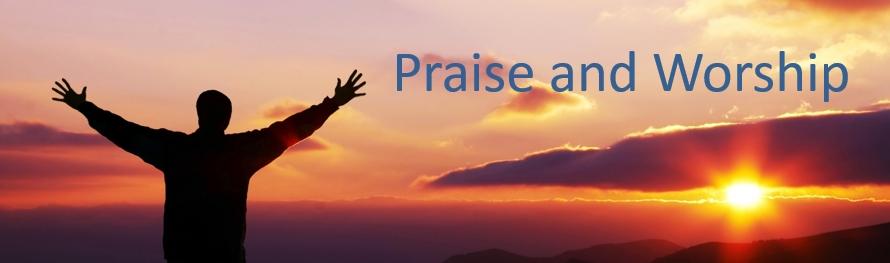 praise-worship-3